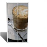 EasyCupBoard 2 meter Koffie