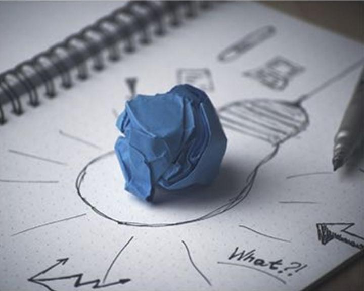 Ideeën & Voorbeelden